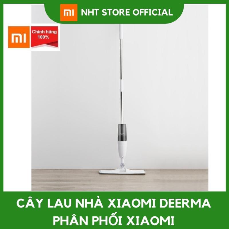 CÂY LAU NHÀ XIAOMI DEERMA - Phân Phối Xiaomi