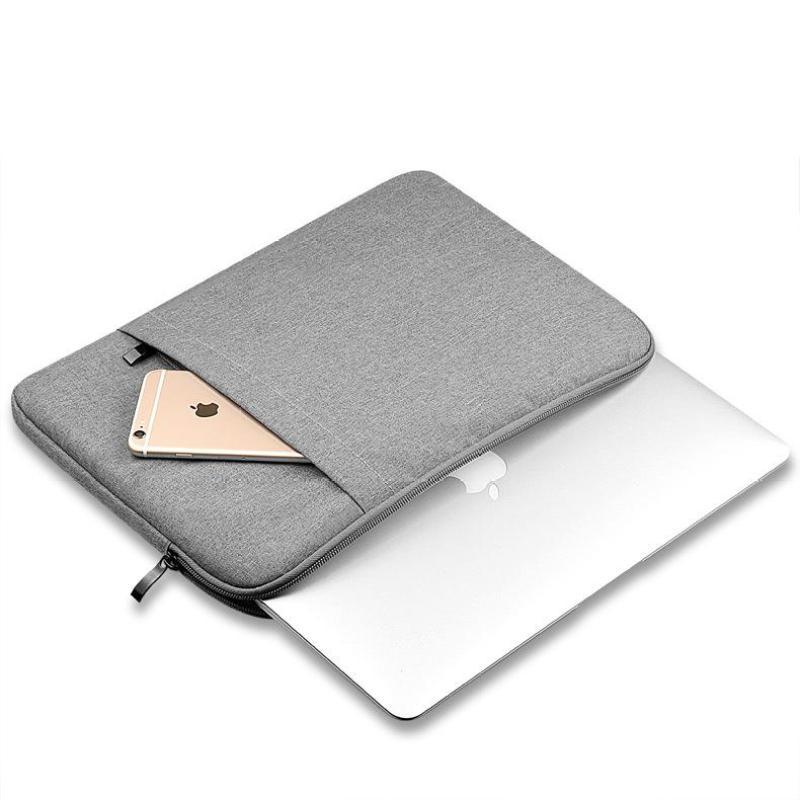 Túi chống sốc Macbook Pro 13inch 2016, 2017, 2018