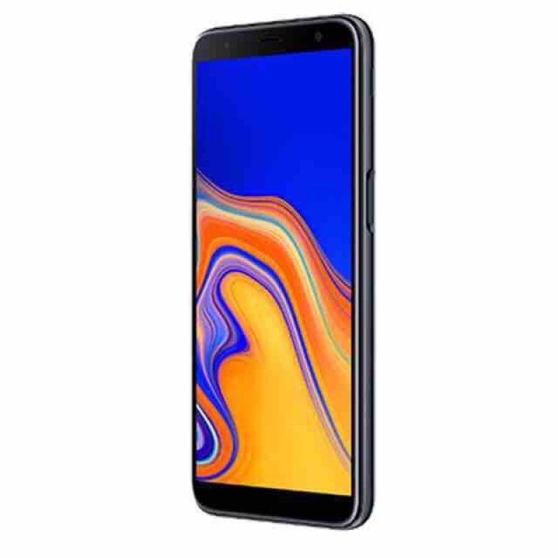 Điện thoại Samsung J6 Plus