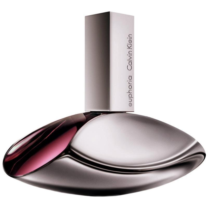 Calvin Klein Euphoria For Women 100ml