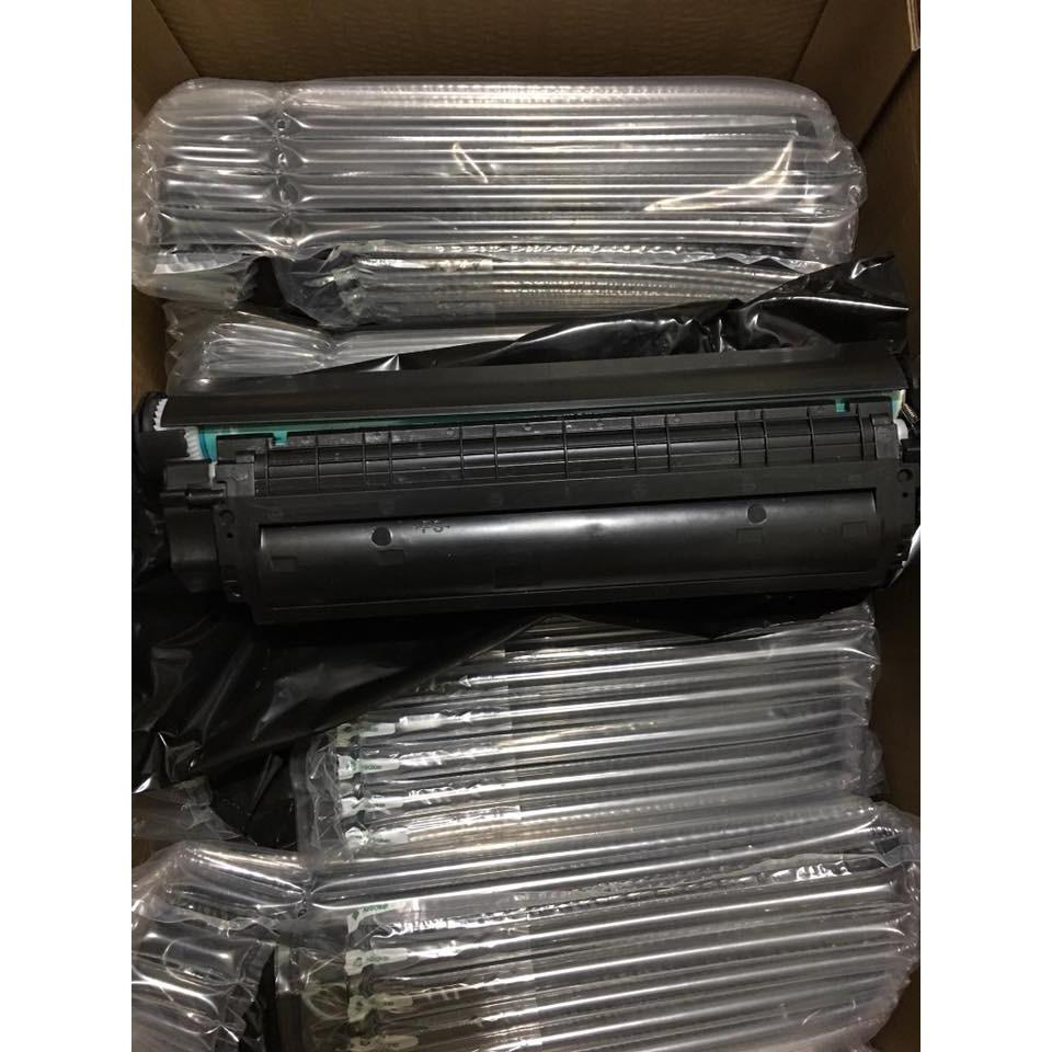 Hình ảnh Hộp mực cho Canon 2900/3000/Hp 1010/1020 không vỏ hộp nhập khẩu Đài loan