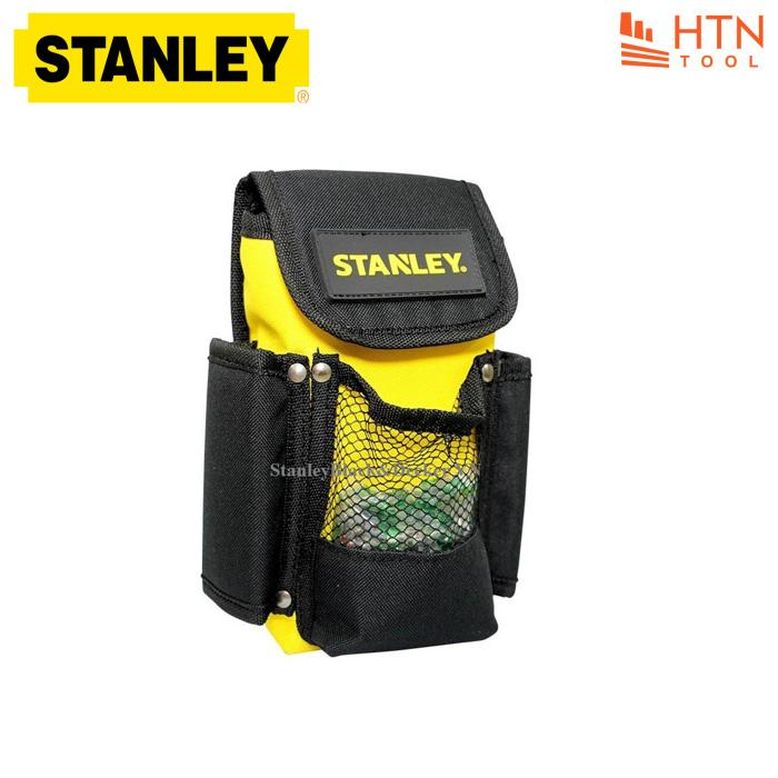 Túi đựng đồ nghề 4 ngăn Stanley STST509104