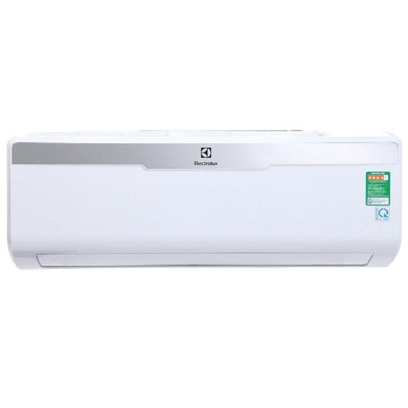 Bảng giá (NHẮN TIN ĐỂ ĐẶT HÀNG) Máy Lạnh Electrolux 1 HP ESM09CRM-A3