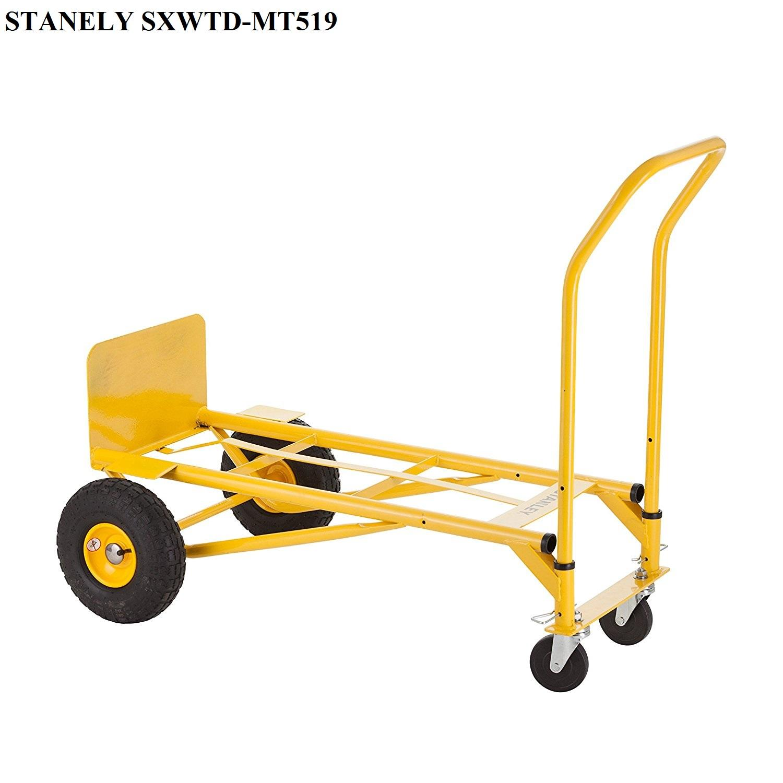 STANLEY SXWTD-MT519 (TẢI 150/200KG).