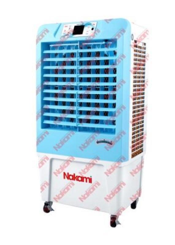Bảng giá Quạt điều hoà Nakami NKM-3500A Điện máy Pico