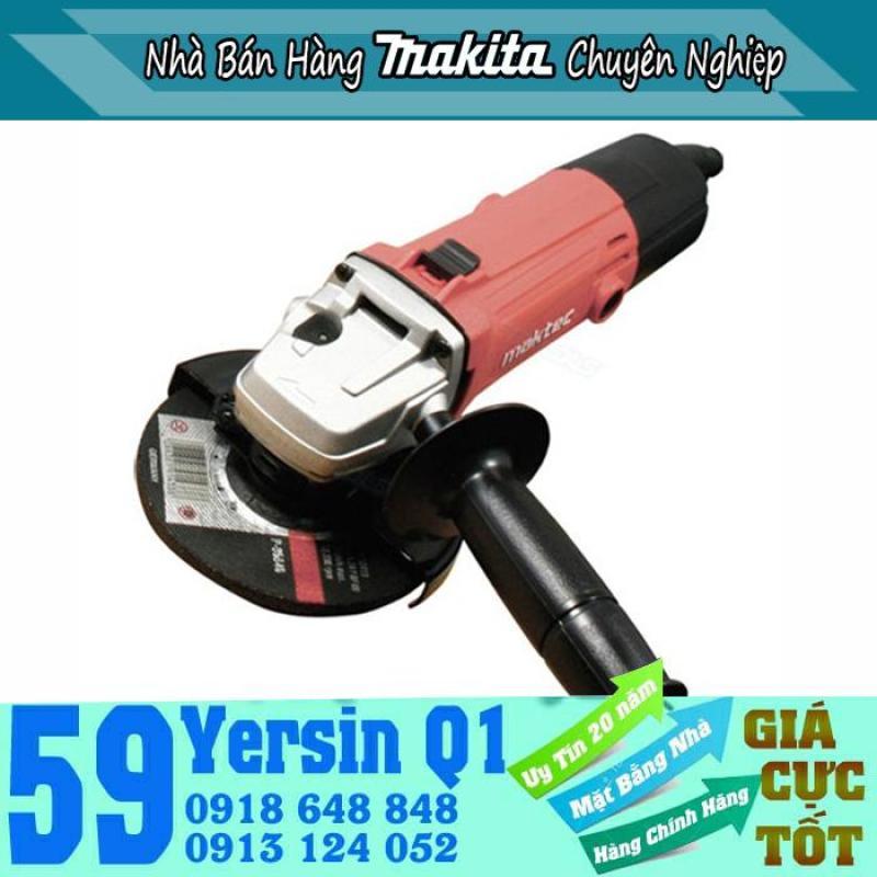 Máy mài góc Maktec MT963 570W