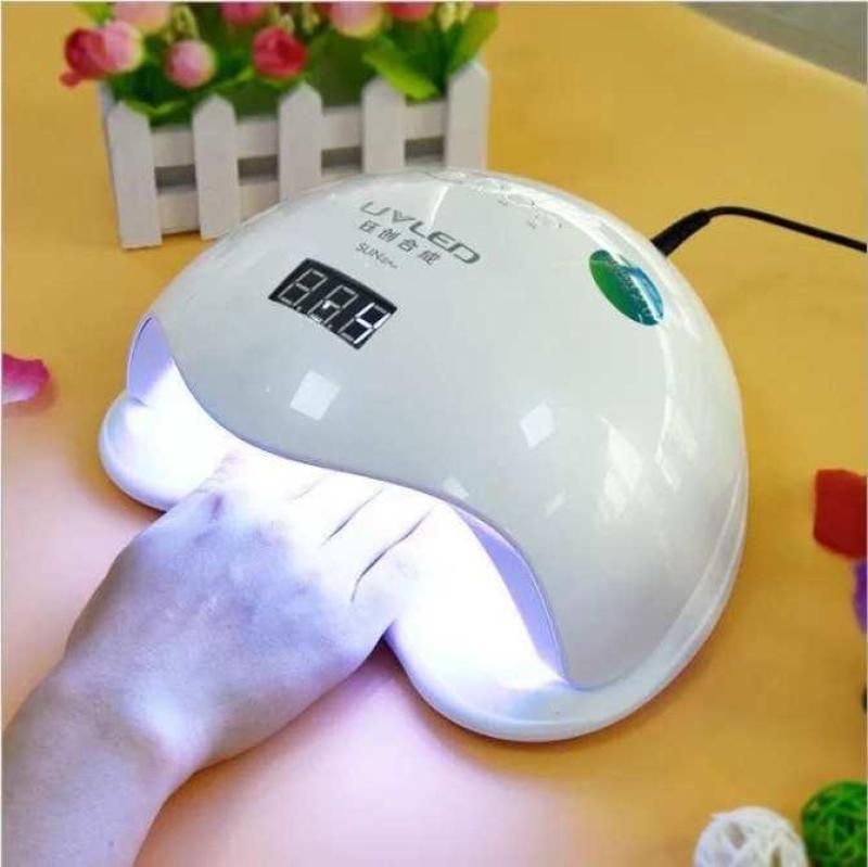 Máy sấy sơn móng tay Bevili-Máy sấy móng tay gel-Máy sấy móng tay-Máy sấy móng tay ở hà nội nhập khẩu