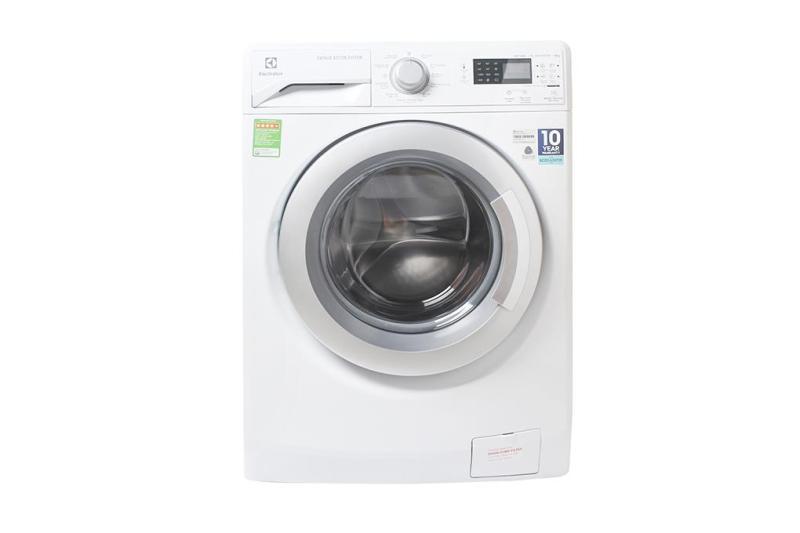 Bảng giá Máy giặt Electrolux Inverter 8kg EWF12853 Điện máy Pico