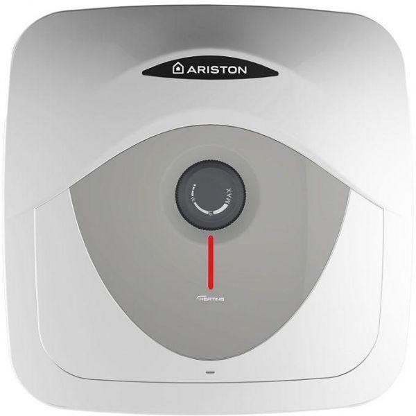 Bảng giá Bình nóng lạnh Ariston AN 15 RS 2.5 FE 15L