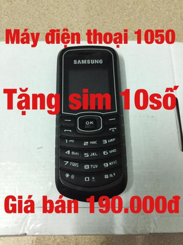 Máy điện thoại 1050