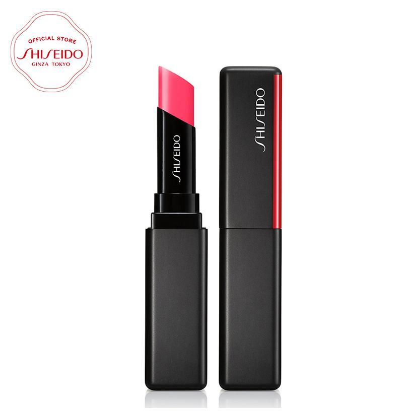 Son Dưỡng Màu Kết Cấu Gel Shiseido ColorGel Lipbalm Giảm Duy Nhất Hôm Nay