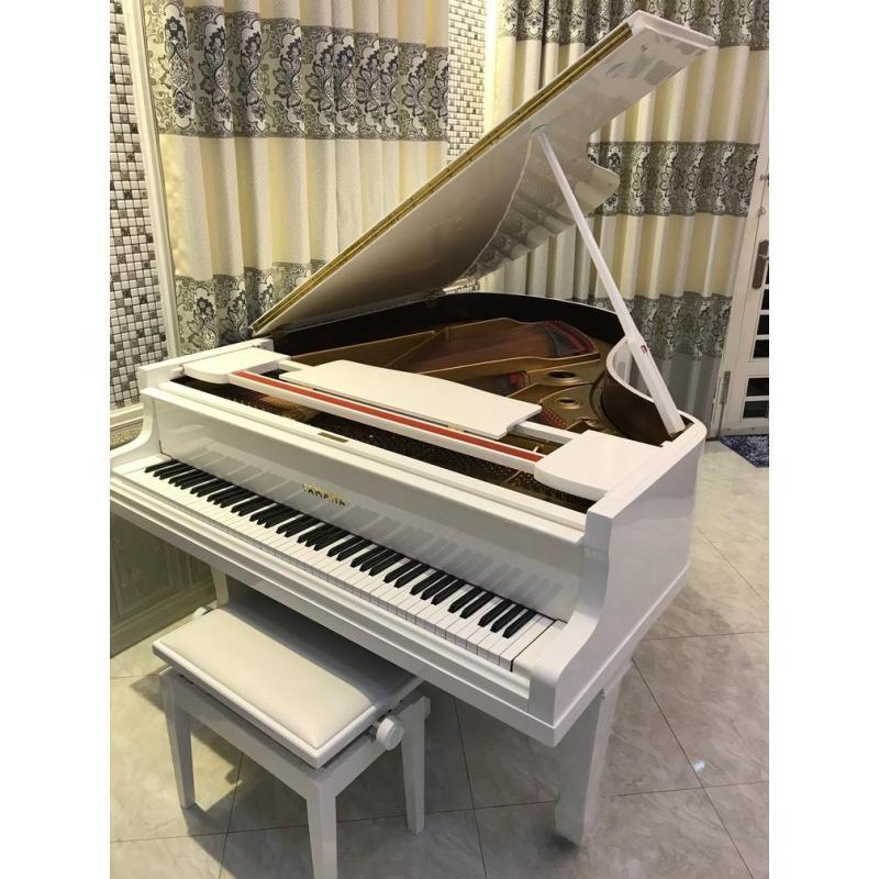 Grand Piano Yamaha No.25