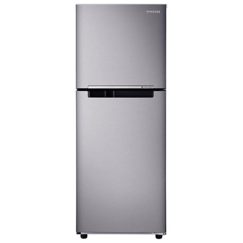 Hình ảnh Tủ lạnh Digital Inverter Samsung RT20HAR8DSA/SV (203L)