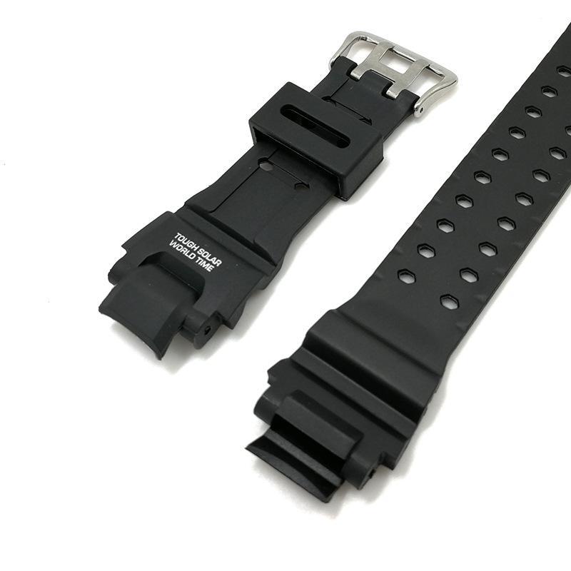 Dây G-Shock GA-1000/1100 TIK015 bán chạy