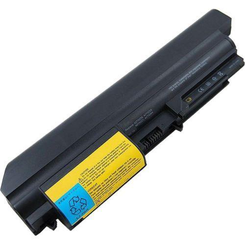 Pin Laptop IBM Thinkpad R400 R61e R400 T400