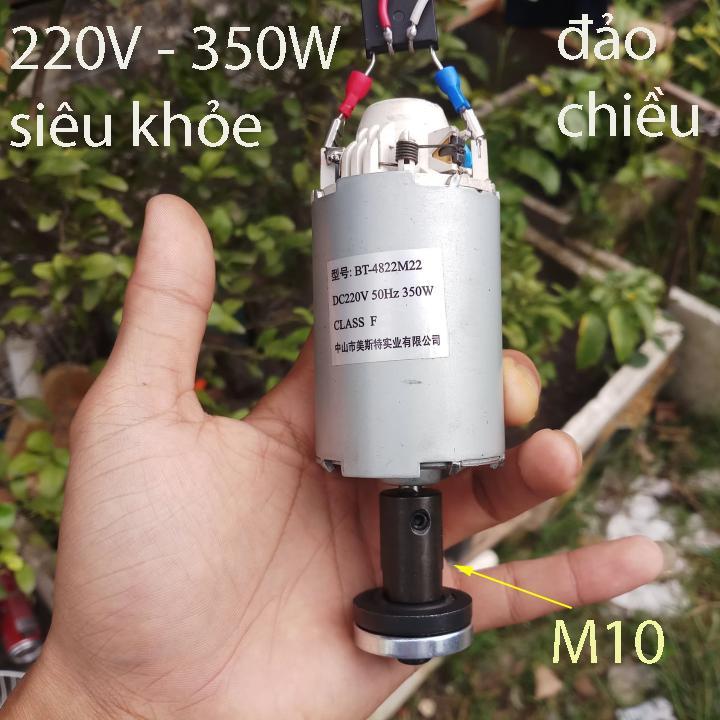 máy cắt cầm tay 220v-350w