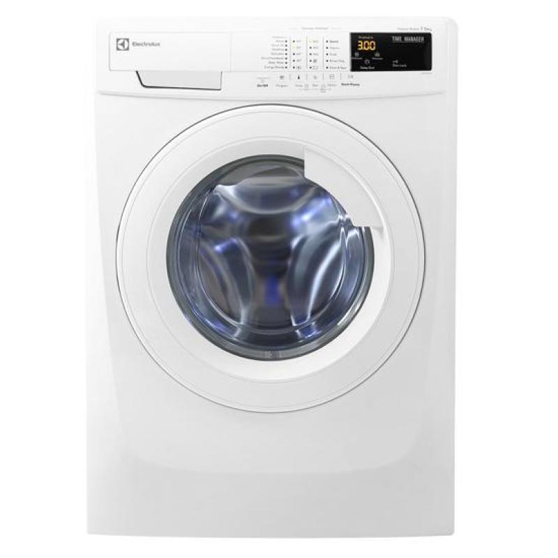 Máy giặt Electrolux EWF10744 Inverter 7.5 kg