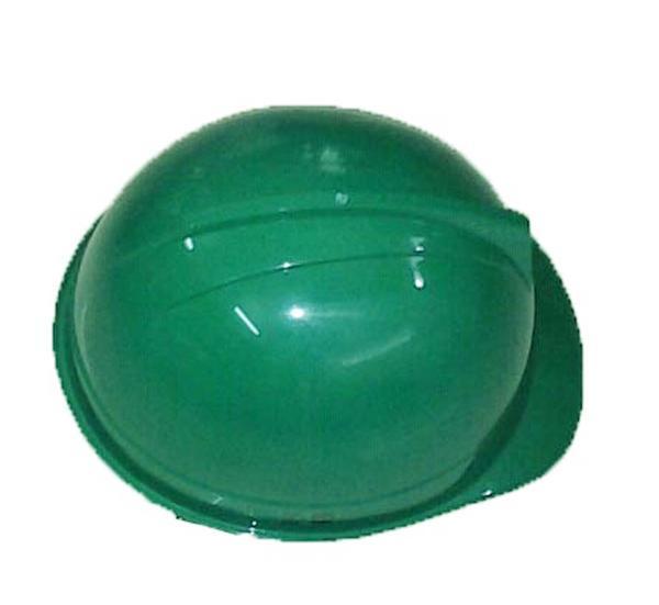 Mũ bảo hộ SSEDA màu green | mũ bảo hộ lao động Hàn Quốc | mũ bảo hộ công trường | Mũ kĩ sư