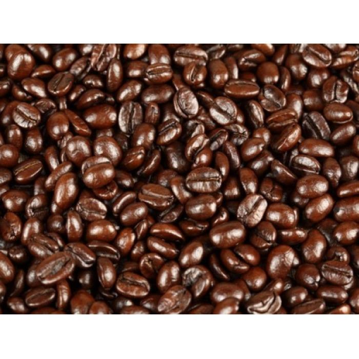 CAFE RANG XAY HOẶC NGUYÊN HẠT NGUYÊN CHẤT TỪ 100% HẠT CAFE