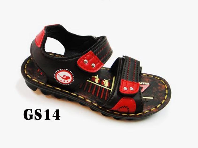 Sandal bé trai, sz 28-37 giá rẻ