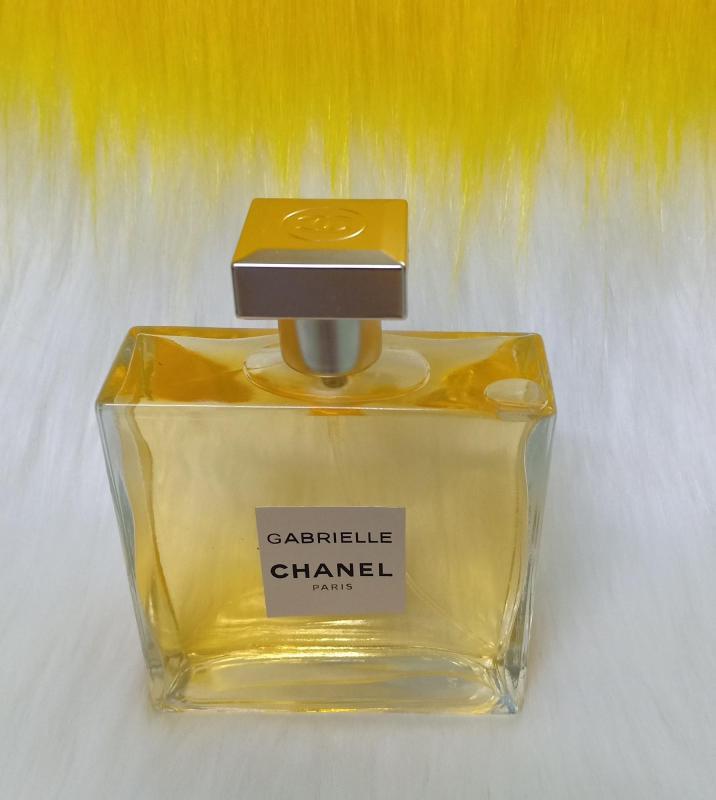 Nước hoa Nam Gabrielle