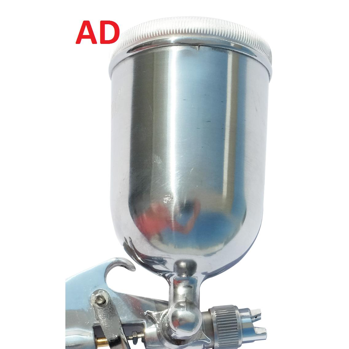 Hình ảnh Bình phun sơn F75 400c