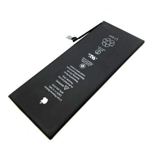 Pin iPhone 6s plus OEM zin xuất EU + Sử Dụng Thử 3 tháng + Bảo Hành 1 Năm