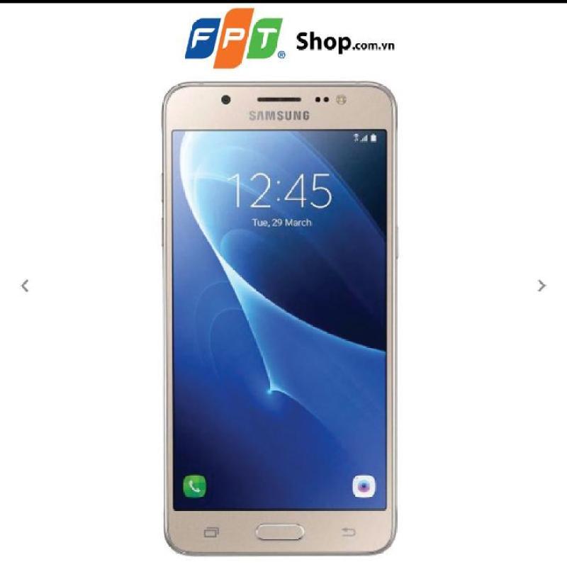 Điện thoại SamsungGalaxyJ7 (2016) GIÁ SỐC