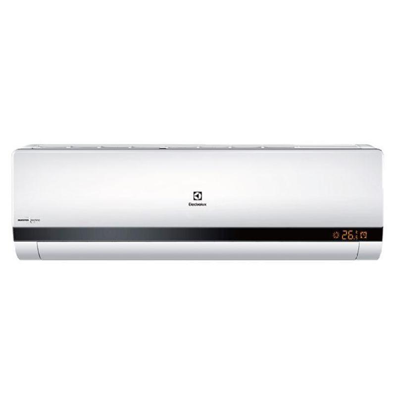 Bảng giá (NHẮN TIN ĐỂ ĐẶT HÀNG) Máy Lạnh Electrolux Inverter 1.5 HP ESV12CRO-B1
