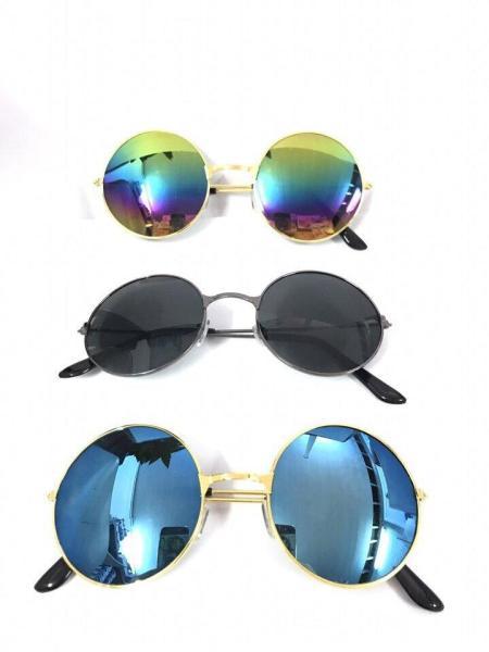 Giá bán Kính mát thời trang chống tia UV cho bé(nam,nữ) SYT.WnG.4110