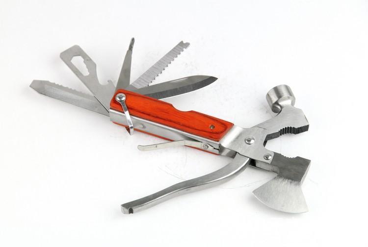 Bộ Dụng Cụ Vá Xe, Bán Bộ Tools Hk-01, Cac Loai Cua Sat - Bộ Dụng Cụ Đa Năng Ưu Đãi Đặc Biệt | Giá Tốt ( Loại Tốt)