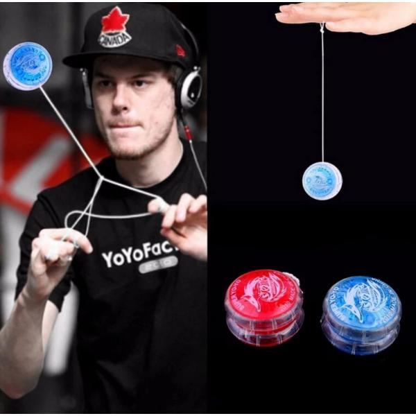 Hình ảnh Yo-Yo có dây níu UBL TM0192 LKTP