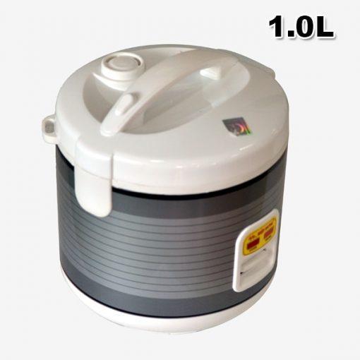 Nồi cơm điện Mini Hiệp Hưng 1L HH635