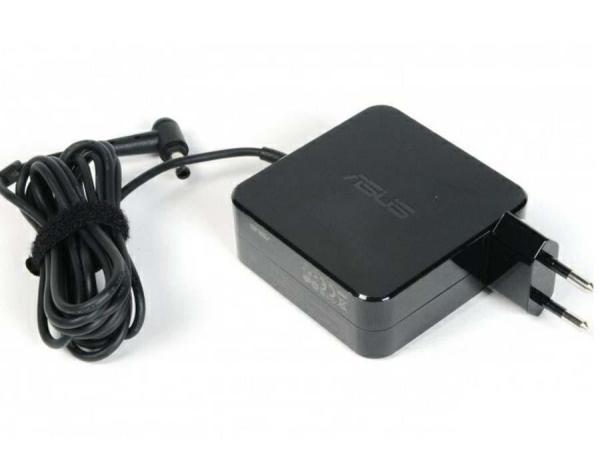 Bảng giá Sạc cho laptop Asus 19v-2.37a hàng zin đầu sạc chân thường Phong Vũ