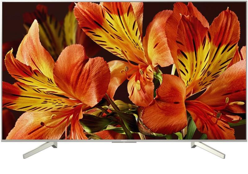 Bảng giá ANDROID TIVI SONY 55 INCH KD-55X8500F/S