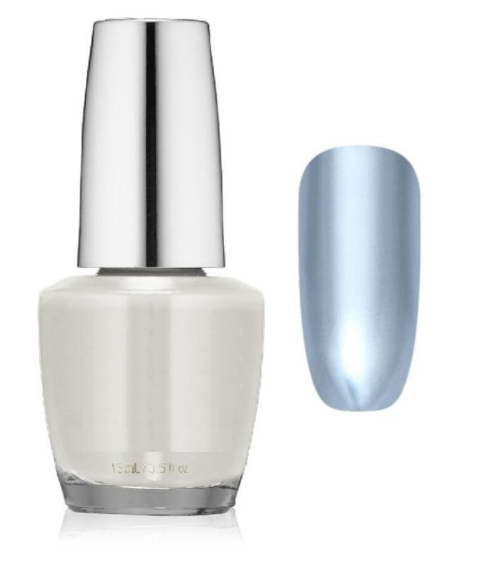 Sơn móng tay màu Chrome Thái Lan No.022 (15ml) nhập khẩu