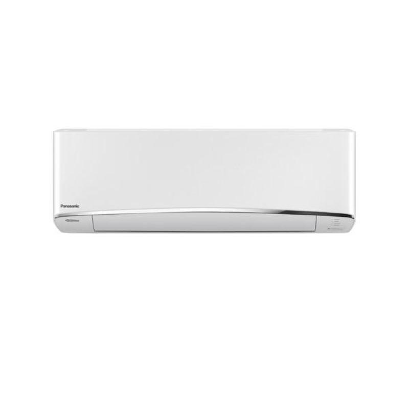 Bảng giá Máy Lạnh Panasonic Inverter 1.5 Hp Cao cấp CU/CS-U12TKH-8