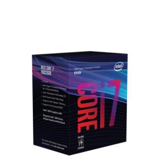 Đánh giá CPU Intel Core i7 8700K 3.7Ghz Turbo Up to 4.7Ghz / 12MB / 6  Cores, 12 Threads / Socket 1151 v2 (Coffee Lake ) giá sốc - Giá chỉ  8.110.000đ