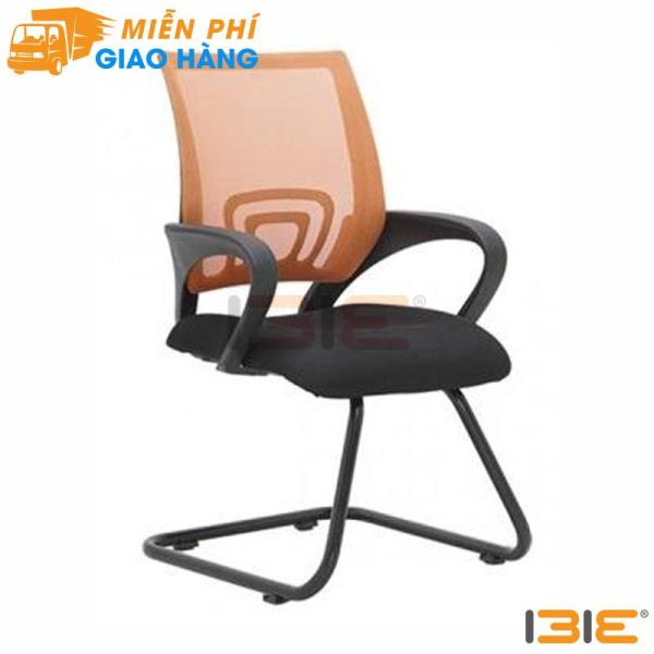 [Freeship]Ghế chân quỳ IB502 |Ghế làm việc văn phòng IBIE. Thiết kế tinh tế, gia công tỉ mỉ, chất lượng xuất khẩu. Miễn phí vận chuyển, bảo hành 12 tháng giá rẻ