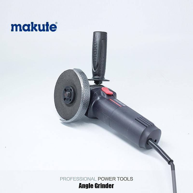 Máy mài Makute AG014 100mm