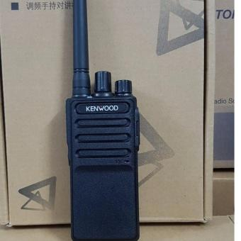 Hình ảnh Bộ 2 Máy bộ đàm Kenwoodd TK3520 tặng 02 tai nghe chuyên dụng