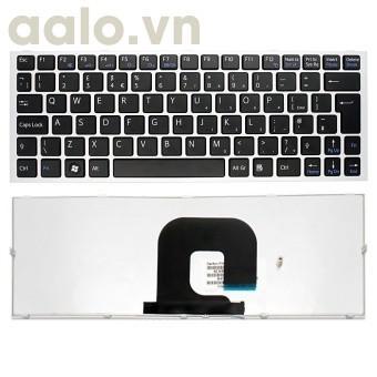 Bàn phím laptop Sony YA,YB,AG,PCG-31311T PCG-31312T PCG - keyboard Sony