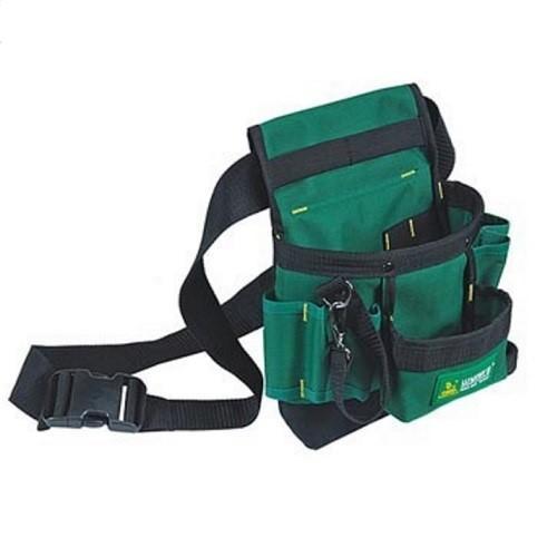 Túi đồ nghề đeo thắt lưng nhỏ WynnS - W41903