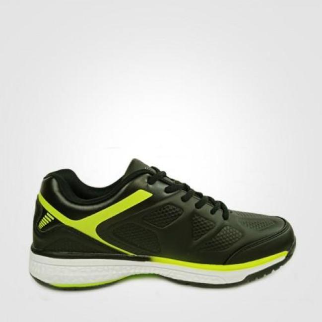 Giày tennis, giày thể thao nexgen chuyên nghiệp , thiết kế thoải mái trẻ trung, thoải mái giành cho nam giá rẻ