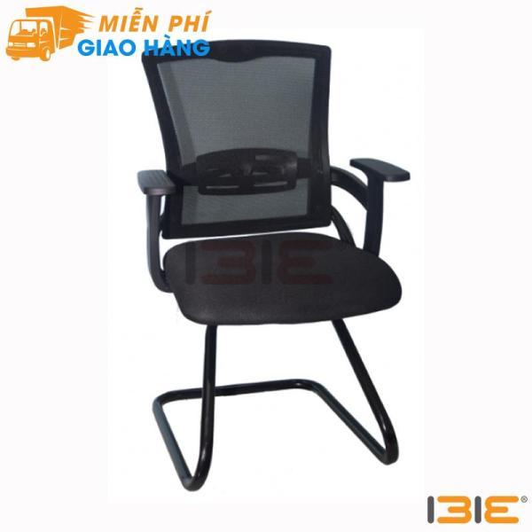 [Freeship]Ghế chân quỳ IB8311Ghế làm việc văn phòng IBIE. Thiết kế tinh tế, gia công tỉ mỉ, chất lượng xuất khẩu. Miễn phí vận chuyển, bảo hành 12 tháng giá rẻ