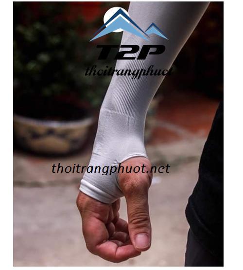 Găng tay chống nắng hàn quốc