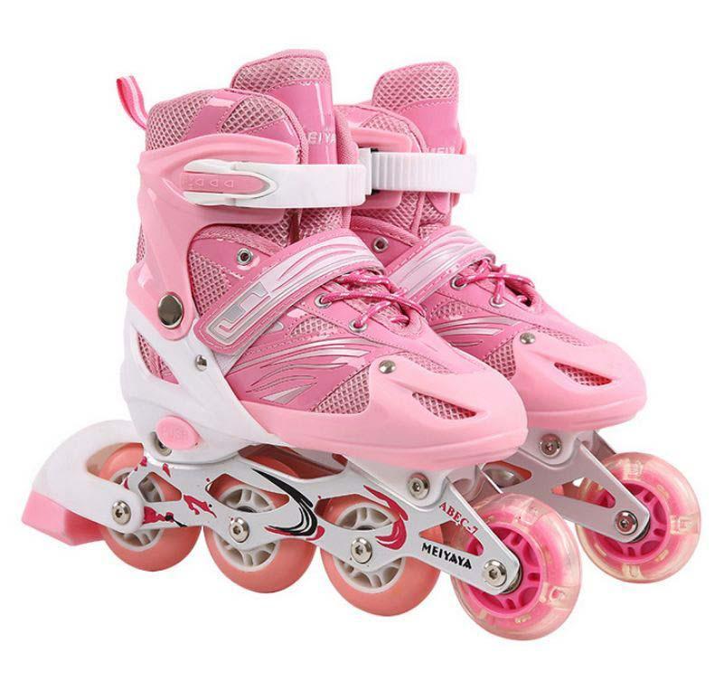 Giá bán Giày trượt patin cao cấp cho trẻ