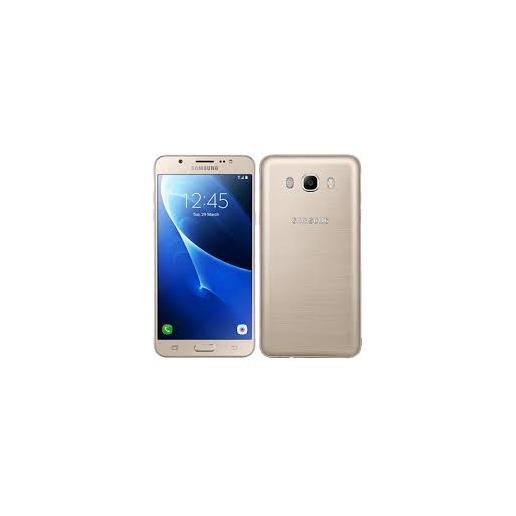 Samsung Galaxy J7 2016 Ram 2Gb Rom 16Gb Hang Sam Sung Việt Nam Samsung Rẻ Trong Nam Định