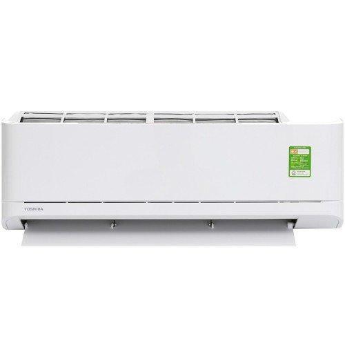 Bảng giá Máy lạnh Toshiba 2HP RAS-H18U2KSG