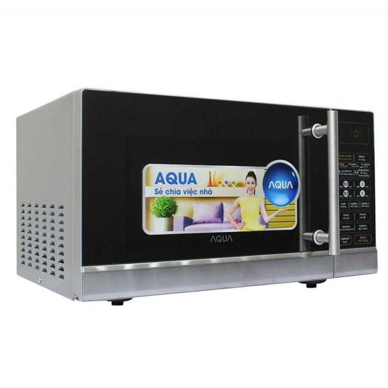 Lò Vi Sóng Aqua AEM-G3730V